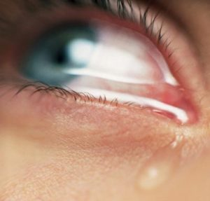 Ašaros