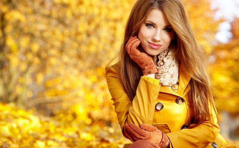 Akių priežiūros patarimai lęšių nešiotojams rudenį